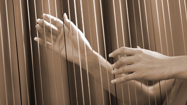 grupy-harfa