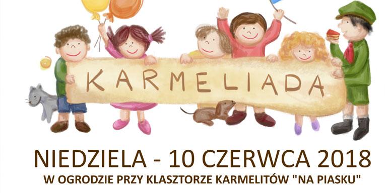 karmeliada-2