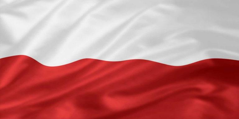 flaga-pl