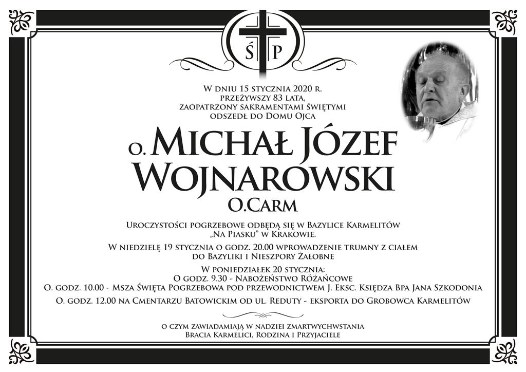 o_jozef_wojanrowski